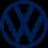 Volkswagen Châteauroux